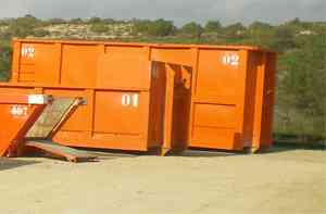 kontenery na gruz